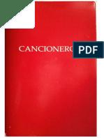 CANCIONERO - repaired.pdf