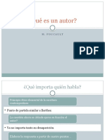 8 Qué es un autor