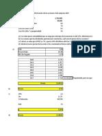 Ejercicio Aciones(1) (3).xlsx