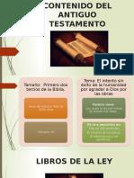 CONTENIDOS-DEL-ANTIGUO-Y-NUEVO (2).pptx