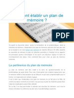 le-guide-du-memoire redaction-memoire