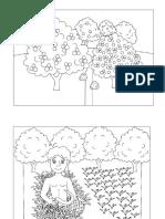 014- Adán y Eva desobedecen a Dios.pdf