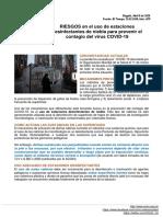 Cabinas de desinfección SCHO.pdf
