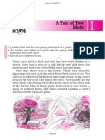 fepw101.pdf