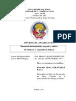 2017 tesis pregrado Gabriela Pino Fernandez Baca.pdf