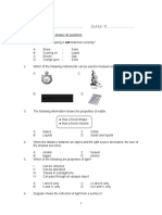 17458509-Year-5-Science-Test-Paper (1).doc