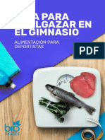 guia-para-adelgazar-en-el-gimnasio.pdf