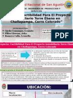 diapos expo 1.pptx