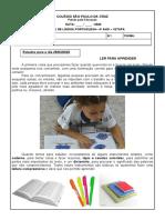 ATIVIDADE DE LP -  De Apoio-2.docx