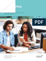 The-NVivo-Toolkit-Final.pdf