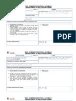 planeaciones febrero curnn 1 y 2.pdf