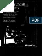01-Chess Book - Winning Chess Brilliancies - Yasser Seirawan