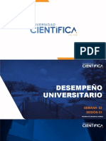 SEMANA 02 - SESIÓN 03 - Propuesta Educativa y Autoridades de la UCSUR.pptx