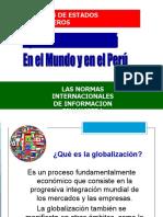 HISTORIA DE LAS NIIF Y SU APLICACUÓN EN EL PERÚ.docx
