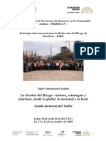 memoria_taller_subrerional_12AL18FEB.pdf