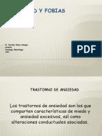 GUIA DE ESTUDIO 6 PRESENTACION ANSIEDAD Y FOBIAS.