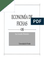Presentación de Economia de fichas [Modo de compatibilidad].pdf