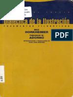 Dialectica_de_la_Ilustracion