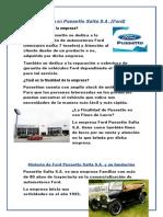 Pasantía Pussetto Salta.docx