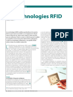 8397-195-p6.pdf