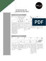 MI-Deck-WPVC
