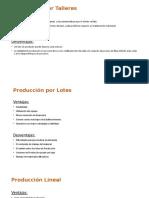 Ingenieria de Métodos - Trabajo Diego  Matriz Producto - Proceso (2)