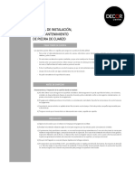 MI-CUARZOS.pdf