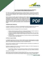 Ecopetrol Concepto Técnico uso de Cabinas Desinfectantes COVID-19.pdf.pdf.pdf