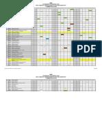 Época de Conclusão de Curso de Março 2019_2020.pdf