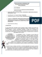 GFPI-F-019_Formato_Guia_de_Aprendizaje - SST- Diego F. Osorio