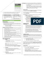SUCCESSION - Pre-Fi (with corrections).pdf