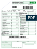 2115600106631 (2) pago 2018 esdison.pdf