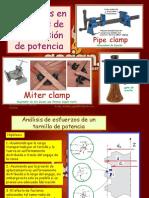 Esfuerzos en Tornillos de Potencia.pdf
