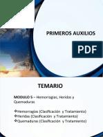 PRIM AUX MOD 5 Herida y Quemad - copia