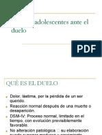 Ninos_y_adolescentes_ante_el_duelo.pdf