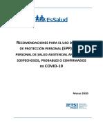 Recomendaciones_para_el_uso_de_EPP_COVID_19.pdf
