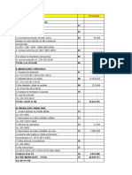INF FINANCIARE SI PRAG FIN.XLX.pdf