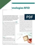 Les Technologies RFID.pdf