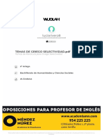wuolah-free-TEMAS DE GRIEGO SELECTIVIDAD