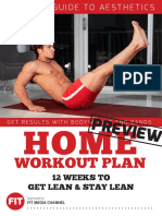 Home_Workout_Plan_PREVIEW