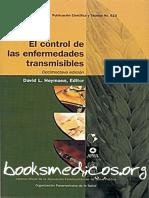 El control de las enfermedades transmisibles_booksmedicos.org.pdf