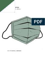 Los Pacientes - Ed. DIGITAL.pdf