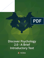Discover Psychology2.0 - A BriefIntroductory Text.pdf