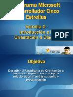 4_DCE0_IntroduccionOrientacionAObjetos_Cero
