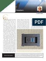1pdf.net_waterproofing-disasters(1)