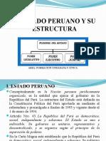 ESTADO PERUANO (1).pptx