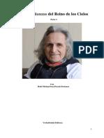 Las_ensenanzas_del_Reino_de_los_Cielos_P.pdf