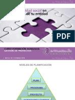 Avanzado_Gestion_Proyectos_Amaranta09