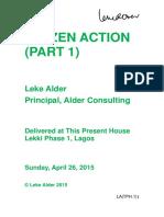 Citizen_Action_1_LEKE_ALDER