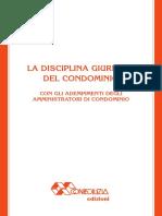 disciplina condominio - libro intero per sito - 2009-11-30 ok